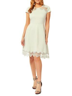 4a3660a494b0c Women - Women s Clothing - Dresses - thebay.com