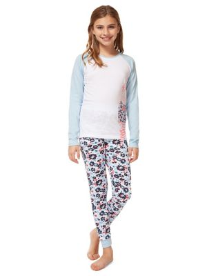 645459e7fbe64 Kids - Kids  Clothing - Girls - Girls (7-16) - thebay.com