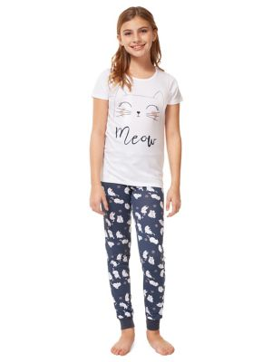 Kids - Kids  Clothing - Sleepwear - thebay.com 3e9c17853
