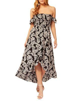 5b6fad75 Women - Women's Clothing - Dresses - thebay.com