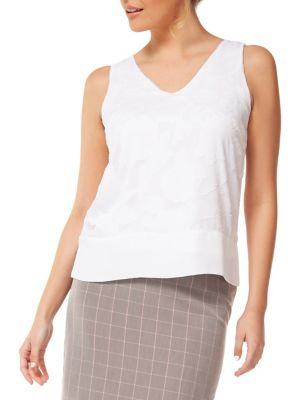 984366b5c8384c Women - Women s Clothing - Tops - thebay.com