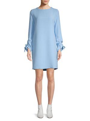 Femme - Vêtements pour femme - Robes - Robes pour le bureau - labaie.com c2b376a5dfc0
