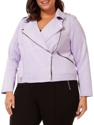 948a8576c3ae Women - Women s Clothing - Plus Size - Coats   Jackets - thebay.com