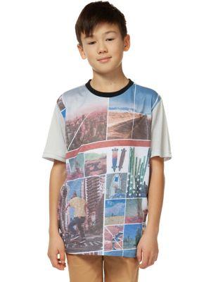 77455de83651 Dex | Kids - thebay.com