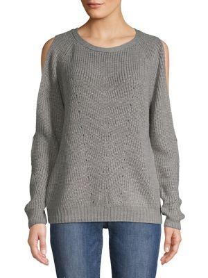 8c7c5aa201c54 Femme - Vêtements pour femme - Tricots - Tricots - labaie.com