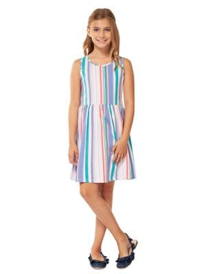 93d672b04e55 QUICK VIEW. Dex. Girl s Sundress