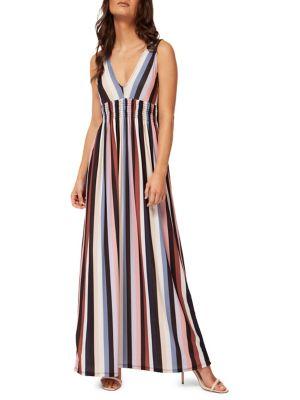 c55e37ccc1f40 Dex   Women - Women's Clothing - Dresses - thebay.com