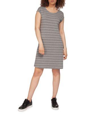 f510fff766e Women - Women's Clothing - Dresses - thebay.com