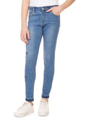 ab2213f97d56c Kids - Kids' Clothing - Girls - Sizes 7-16 - thebay.com