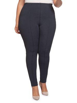 fa71f1adff295 Women - Women's Clothing - Plus Size - Pants & Leggings - thebay.com