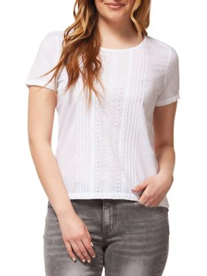 8329186568c Women - Women's Clothing - Tops - thebay.com
