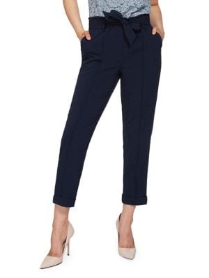 adfa2e1051 Women - Women's Clothing - Blazers & Suiting - thebay.com