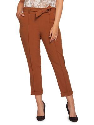 c234d12220555d Women - Women's Clothing - Pants & Leggings - thebay.com