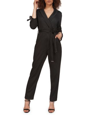81ce07373c3e1 Women - Women's Clothing - Jumpsuits & Rompers - thebay.com