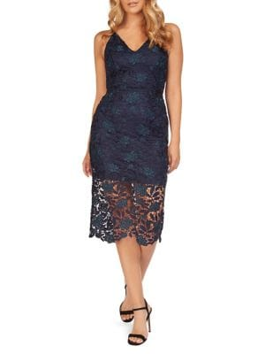 2955f31456383 Women - Women's Clothing - Dresses - Mother of the Bride Dresses ...