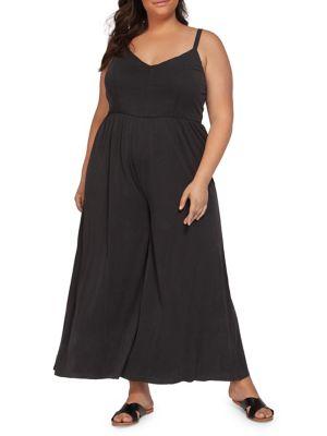 f9d5ef76 Women - Women's Clothing - Plus Size - Dresses & Jumpsuits - thebay.com