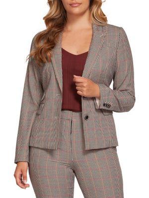 b866b6494a Women - Women's Clothing - Blazers & Suiting - Blazers - thebay.com