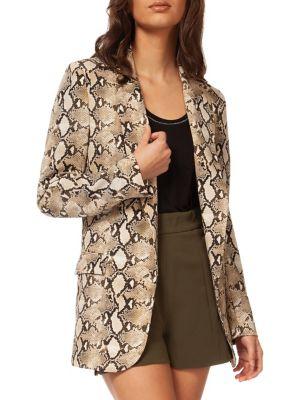 81da2ddce26d1 Women - Women's Clothing - Blazers & Suiting - Blazers - thebay.com