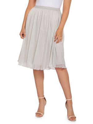 911435f17 Femme - Vêtements pour femme - Jupes - labaie.com