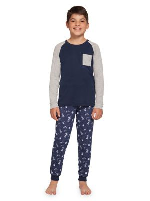 Kids - Kids' Clothing - Sleepwear - thebay com