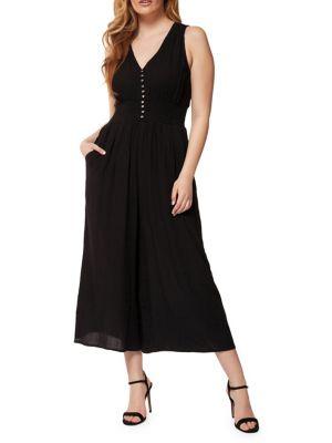 f935d437ae9542 Dex | Women - thebay.com