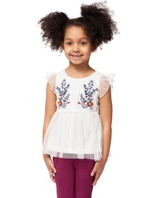 21200bd9c Kids - Kids' Clothing - Girls - Sizes 2-6X - thebay.com