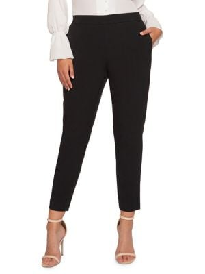 50376432aa5ede Women - Women's Clothing - Pants & Leggings - thebay.com