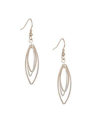 0b8c6efb2f5 Women - Jewellery   Watches - Fashion Jewellery - thebay.com