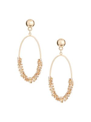 2e35ccf4a552fe Women - Jewellery & Watches - Fashion Jewellery - Earrings - thebay.com