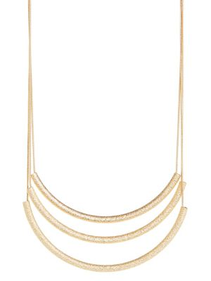b55fce1ba Women - Jewellery & Watches - Fashion Jewellery - Necklaces - thebay.com