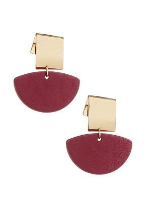 5f414a1c3 Women - Jewellery & Watches - Fashion Jewellery - Earrings - thebay.com