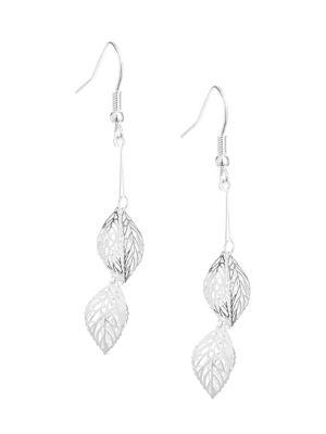 5a3e0c248 Women - Jewellery & Watches - Fashion Jewellery - Earrings - thebay.com