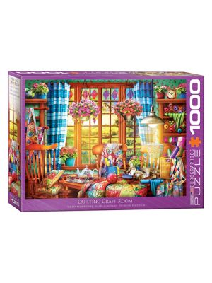 2865201386f Kids - Toys - Games & Puzzles - thebay.com