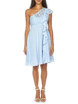 c9fa7bd8a4 Women - Women's Clothing - Dresses - Prom Dresses - thebay.com