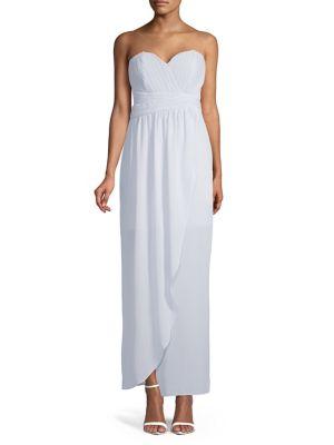 c5a5ad25e2a17 Women - Women's Clothing - Dresses - Prom Dresses - thebay.com