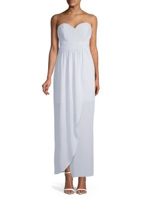 91ffb9dfcc452 Women - Women's Clothing - Dresses - Prom Dresses - thebay.com
