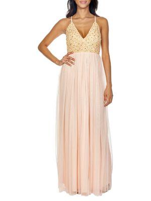 5606f198170 Women - Women's Clothing - Dresses - Bridesmaid Dresses - thebay.com