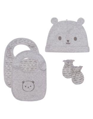 6da1f59de Kids - Kids' Accessories - Hats & Gloves - thebay.com