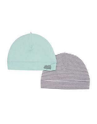 8fb4f2ea Kids - Kids' Accessories - Hats & Gloves - thebay.com