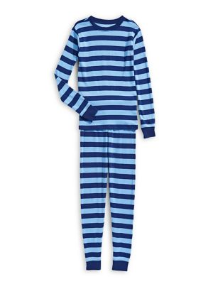 9602a4edb378 Kids - Kids  Clothing - Sleepwear - thebay.com