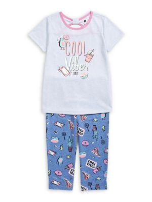 103495e0deaa Kids - Kids  Clothing - Sleepwear - thebay.com