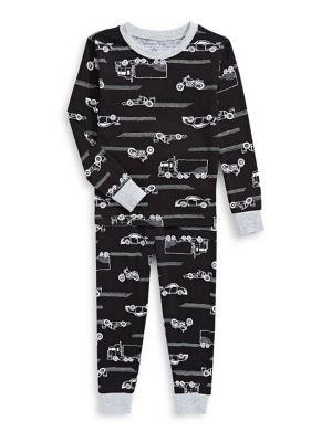 e512ddd61606 Kids - Kids  Clothing - Sleepwear - thebay.com