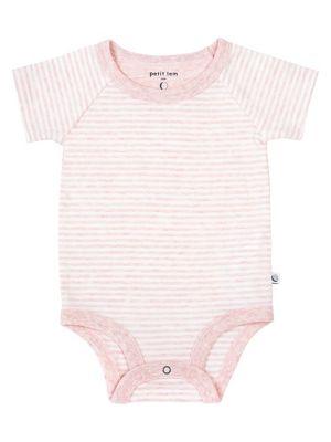 4f56e854f Kids - Kids  Clothing - Baby (0-24 Months) - thebay.com
