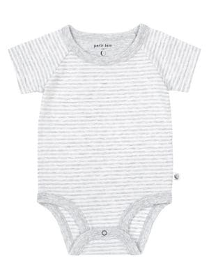 ebee64b90f35 Kids - Kids  Clothing - Baby (0-24 Months) - thebay.com