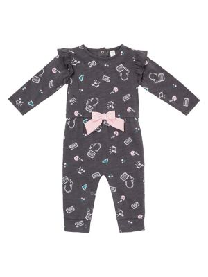 bc1f5820e3409 Kids - Kids' Clothing - Baby (0-24 Months) - thebay.com