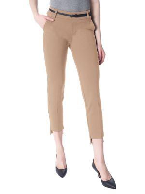 4bbb365e5fb Women - Women s Clothing - Pants   Leggings - thebay.com