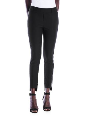 3cd06ec5 Women - Women's Clothing - Pants & Leggings - Skinny Fit Pants ...