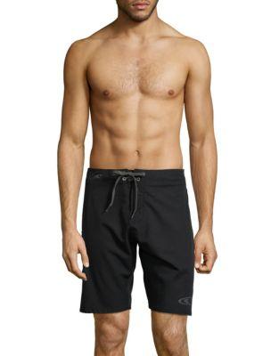 fa1d875d3b Santa Cruz Board Shorts