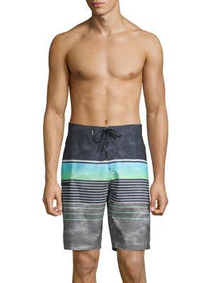 34dd3e4f831478 Men - Men's Clothing - Swimwear - thebay.com