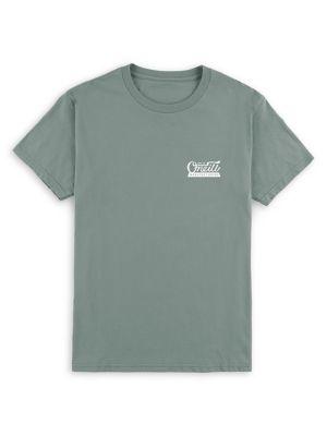7cbc7da4f Men - Men's Clothing - T-Shirts - thebay.com